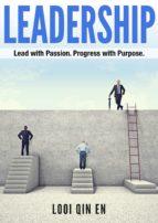 Leadership (ebook)