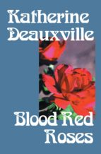 Blood Red Roses (ebook)