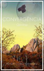 Convergência: Gênese (ebook)