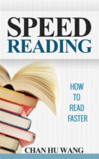 Speed Reading: How to Read Faster (ebook)