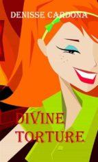 Divine Torture