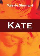 Kate (ebook)
