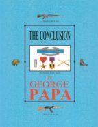 The Conclusion (ebook)