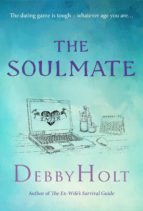 The Soulmate (ebook)