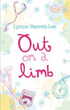 Out on a Limb (ebook)