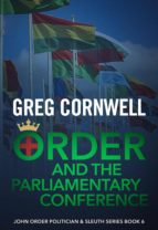 Order and the Parliamentary Conference (ebook)