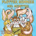 Flutter Bunnies (ebook)