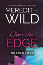 Over the Edge (ebook)