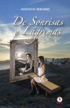 De sonrisas y lágrimas (ebook)