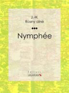 Nymphée (ebook)