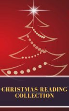 Christmas reading collection (Illustrated Edition) (ebook)