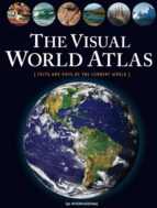 The Visual World Atlas (ebook)