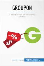 Groupon (ebook)