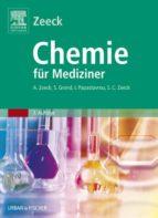 Chemie für Mediziner (ebook)