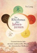 Im Rhythmus der Jahreszeiten (ebook)
