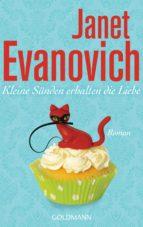 Kleine Sünden erhalten die Liebe (ebook)
