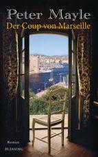 Der Coup von Marseille (ebook)