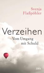 Verzeihen (ebook)