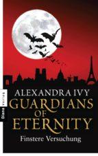 Guardians of Eternity - Finstere Versuchung (ebook)