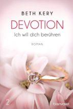 Devotion 2 - Ich will dich berühren (ebook)