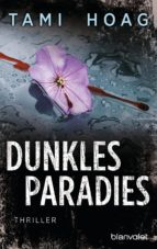Dunkles Paradies (ebook)