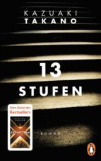 13 Stufen (ebook)