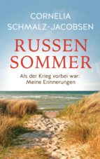 Russensommer (ebook)