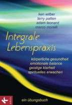 Integrale Lebenspraxis (ebook)