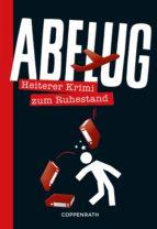 Abflug (ebook)