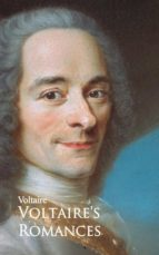 Voltaire's Romances (ebook)