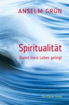 Spiritualität (ebook)