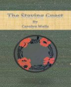 The Staying Guest (ebook)