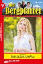 Der Bergpfarrer 448 – Heimatroman (ebook)