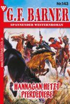 G.F. Barner 143 – Western (ebook)