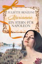 Marianne (ebook)