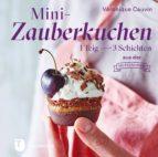 Mini-Zauberkuchen (ebook)