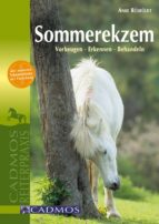Sommerekzem (ebook)