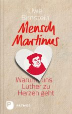 Mensch Martinus (ebook)