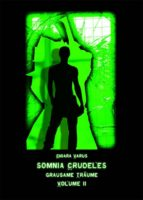 Somnia Crudeles - Band 2 (ebook)