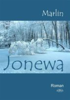 Jonewa (ebook)