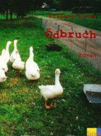 Ödbruch (ebook)