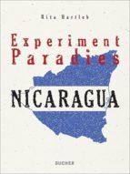 EXPERIMENT PARADIES NICARAGUA