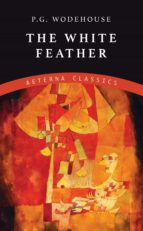 The White Feather (ebook)
