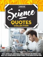 SCIENCE QUOTES COLLECTION