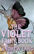The Violet Fairy Book (ebook)