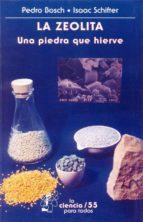 La zeolita (ebook)