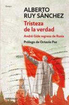 TRISTEZA DE LA VERDAD