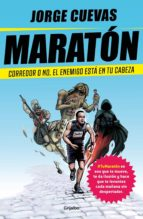 Maratón (ebook)