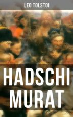 Hadschi Murat (ebook)