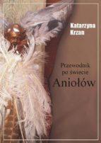 Przewodnik po świecie aniołów (ebook)